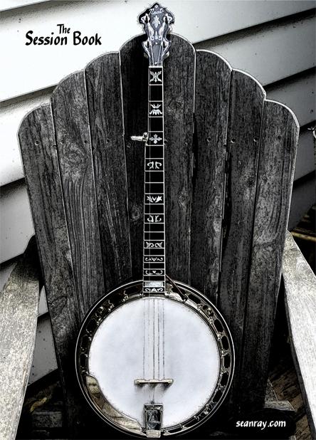 Banjo banjo tabs rock songs : Audio Â« Bluegrass Banjo Tabs – Videos – Lessons